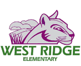 West Ridge Logo